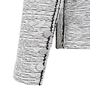 Authentic Second Hand Chanel Spring Summer 2014 Tweed Jacket (PSS-770-00020) - Thumbnail 3