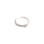 Authentic Second Hand Cartier Etincelle de Cartier Ring (PSS-803-00001) - Thumbnail 11