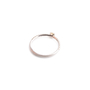 Authentic Second Hand Cartier Etincelle de Cartier Ring (PSS-803-00001) - Thumbnail 10