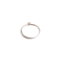 Authentic Second Hand Cartier Etincelle de Cartier Ring (PSS-803-00001) - Thumbnail 8