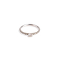 Authentic Second Hand Cartier Etincelle de Cartier Ring (PSS-803-00001) - Thumbnail 5