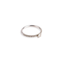 Authentic Second Hand Cartier Etincelle de Cartier Ring (PSS-803-00001) - Thumbnail 6