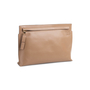 Authentic Second Hand Loewe T Pouch (PSS-627-00005) - Thumbnail 1