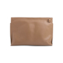 Authentic Second Hand Loewe T Pouch (PSS-627-00005) - Thumbnail 2