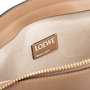 Authentic Second Hand Loewe T Pouch (PSS-627-00005) - Thumbnail 5
