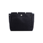 Authentic Second Hand Hermès Herbag MM 2 in 1 (PSS-627-00006) - Thumbnail 11