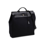 Authentic Second Hand Hermès Herbag MM 2 in 1 (PSS-627-00006) - Thumbnail 1
