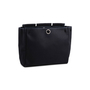 Authentic Second Hand Hermès Herbag MM 2 in 1 (PSS-627-00006) - Thumbnail 10