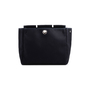 Authentic Second Hand Hermès Herbag MM 2 in 1 (PSS-627-00006) - Thumbnail 9
