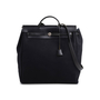 Authentic Second Hand Hermès Herbag MM 2 in 1 (PSS-627-00006) - Thumbnail 0