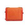 Authentic Second Hand Stella McCartney Falabella Woven Shoulder Bag (PSS-805-00016) - Thumbnail 2