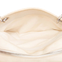 Authentic Vintage Chanel Petite Timeless Shopping Tote (PSS-797-00001) - Thumbnail 10