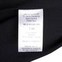 Authentic Second Hand Lanvin Twist Front Dress (PSS-770-00037) - Thumbnail 2