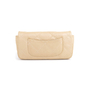 Authentic Second Hand Chanel Ultimate Stitch Flap Bag (PSS-813-00001) - Thumbnail 2