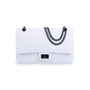 Authentic Second Hand Chanel Maxi Reissue 2.55 (PSS-600-00056) - Thumbnail 0