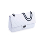 Authentic Second Hand Chanel Maxi Reissue 2.55 (PSS-600-00056) - Thumbnail 1