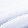 Authentic Second Hand Chanel Maxi Reissue 2.55 (PSS-600-00056) - Thumbnail 11