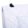 Authentic Second Hand Chanel Maxi Reissue 2.55 (PSS-600-00056) - Thumbnail 6