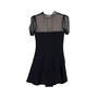 Authentic Second Hand Miu Miu Babydoll Dress (PSS-795-00057) - Thumbnail 1