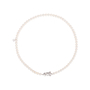 Authentic Second Hand Mikimoto Pearl Necklace (PSS-811-00001) - Thumbnail 1