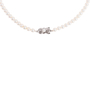 Authentic Second Hand Mikimoto Pearl Necklace (PSS-811-00001) - Thumbnail 2