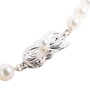 Authentic Second Hand Mikimoto Pearl Necklace (PSS-811-00001) - Thumbnail 3