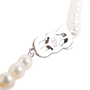 Authentic Second Hand Mikimoto Pearl Necklace (PSS-811-00001) - Thumbnail 4