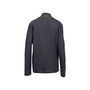 Authentic Second Hand Armani Jeans Contrast Stitch Jacket (PSS-801-00011) - Thumbnail 1