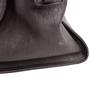 Authentic Second Hand Yves Saint Laurent Cabas Chyc Shopper (PSS-810-00002) - Thumbnail 5