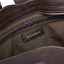 Authentic Second Hand Yves Saint Laurent Cabas Chyc Shopper (PSS-810-00002) - Thumbnail 6