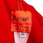 Authentic Second Hand Bazar De Christian Lacroix Denim Vest (PSS-304-00061) - Thumbnail 3