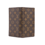 Authentic Second Hand Louis Vuitton Brazza Long Wallet (PSS-017-00020) - Thumbnail 4