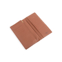 Authentic Second Hand Louis Vuitton Brazza Long Wallet (PSS-017-00020) - Thumbnail 6
