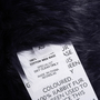 Authentic Second Hand Nicholas Knitted Rabbit Fur Jacket (PSS-065-00009) - Thumbnail 2
