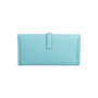 Authentic Second Hand Hermès Bleu Atoll Jige Elan 29 (PSS-836-00004) - Thumbnail 2