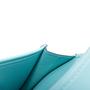 Authentic Second Hand Hermès Bleu Atoll Jige Elan 29 (PSS-836-00004) - Thumbnail 5