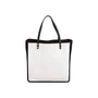 Authentic Second Hand Chanel 5x5 Demonstrate Tote Bag (PSS-836-00012) - Thumbnail 1