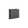Authentic Second Hand Louis Vuitton Multiple Wallet (PSS-662-00008) - Thumbnail 1