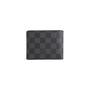 Authentic Second Hand Louis Vuitton Multiple Wallet (PSS-662-00008) - Thumbnail 2