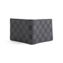 Authentic Second Hand Louis Vuitton Multiple Wallet (PSS-662-00008) - Thumbnail 4