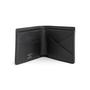 Authentic Second Hand Louis Vuitton Multiple Wallet (PSS-662-00008) - Thumbnail 5