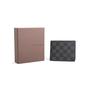 Authentic Second Hand Louis Vuitton Multiple Wallet (PSS-662-00008) - Thumbnail 8