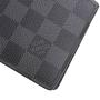 Authentic Second Hand Louis Vuitton Multiple Wallet (PSS-662-00008) - Thumbnail 6