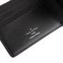 Authentic Second Hand Louis Vuitton Multiple Wallet (PSS-662-00008) - Thumbnail 7