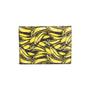 Authentic Second Hand Prada Banana Saffiano Passport Cover (PSS-145-00345) - Thumbnail 2