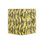 Authentic Second Hand Prada Banana Saffiano Passport Cover (PSS-145-00345) - Thumbnail 3