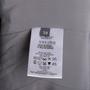 Authentic Second Hand Alexander McQueen Lace Appliqué Jacket (PSS-074-00196) - Thumbnail 2