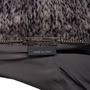 Authentic Second Hand Alexander McQueen Lace Appliqué Jacket (PSS-074-00196) - Thumbnail 3