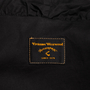 Authentic Second Hand Vivienne Westwood Anglomania Off-Shoulder Shirt (PSS-137-00041) - Thumbnail 2