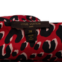 Authentic Second Hand Louis Vuitton Leopard Print Dress (PSS-137-00042) - Thumbnail 4